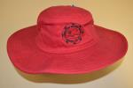 Wide Brim Hat image