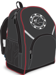 School Bag image