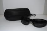 School Shades - Sunglasses - Black image